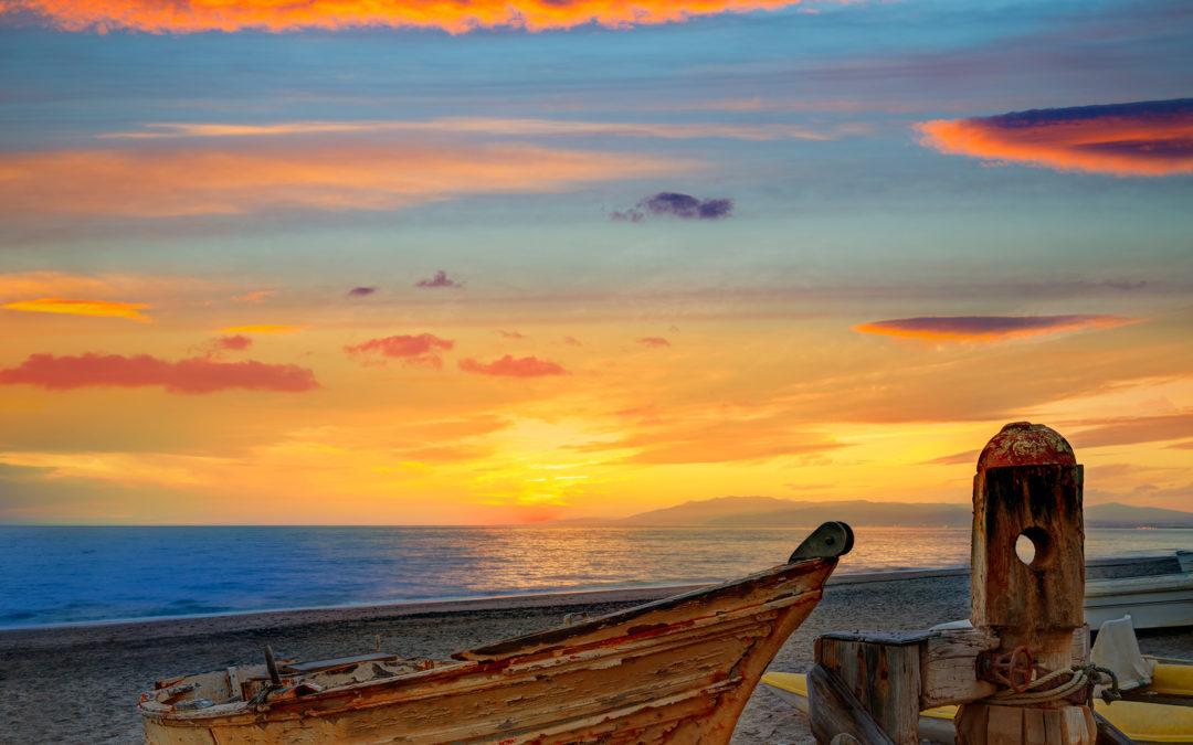 Las 5 mejores playas de Almería donde disfrutar este verano