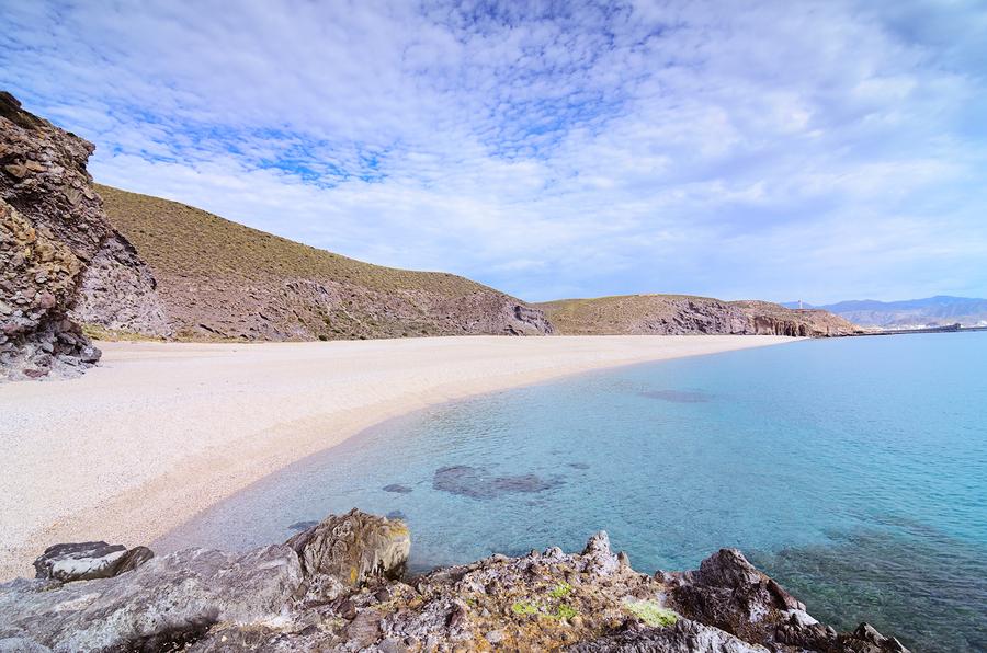 playa-los-muertos-almeria