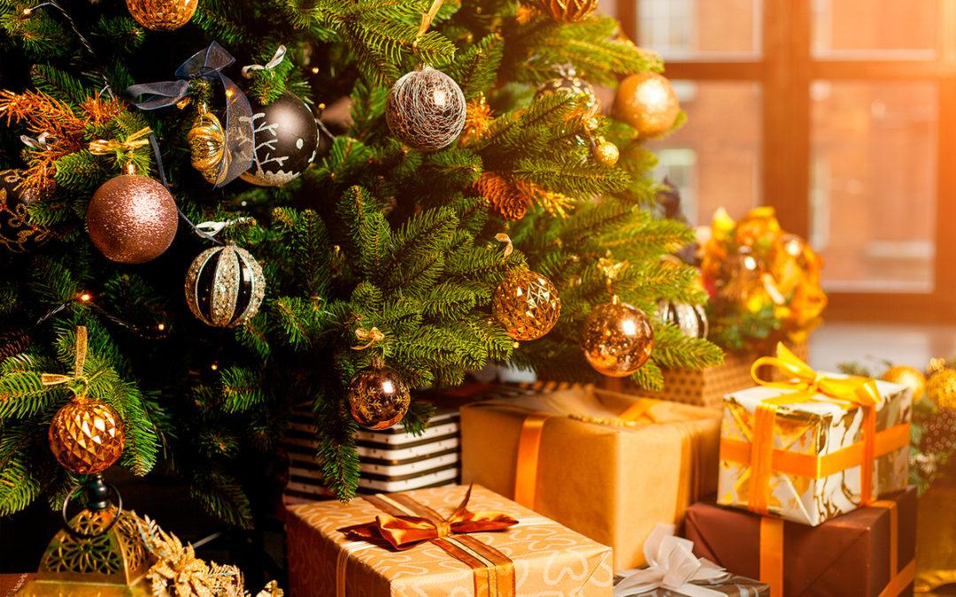 Almería en Navidad. Los mejores planes de diciembre en la ciudad